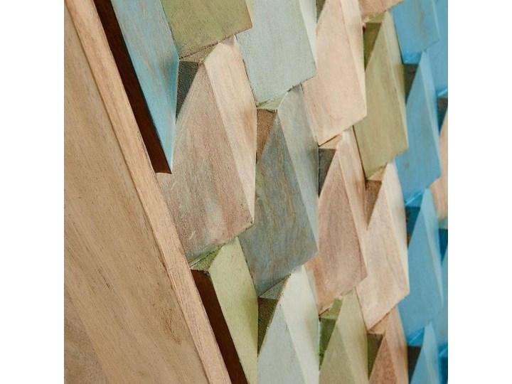 Szafa Ilka 85x140 cm kolorowa Typ Gotowa Kategoria Szafy do garderoby