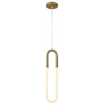Lampa wisząca U-Shape