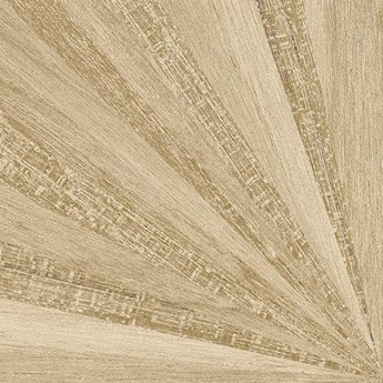 Murlen-R Crema 20x20 płytki dekoracyjne