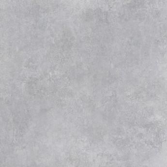 Rauk-R Nube 59,3x59,3 płytki imitujące beton