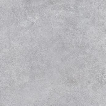 Rauk-R Nube 29,3x29,3 płytki imitujące beton