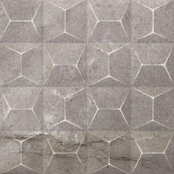 Lenar-R Beige 29,3x29,3 płytki dekoracyjne
