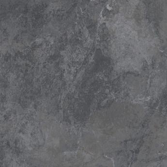 Tepuy-R Basalto 80x80 płytki imitujące beton