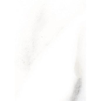 Taco Terni Blanco 5x5 kostka dekoracyjna