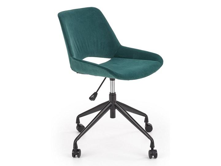Krzesło młodzieżowe NEO zielony