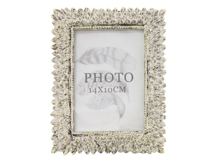 Klasyczna ramka na zdjęcia Sores Kategoria Ramy i ramki na zdjęcia