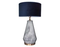 Podstawa Lampy Stołowej Ignes 26x26x56cm