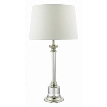 Krona Nocna Dar Lighting KRO4238