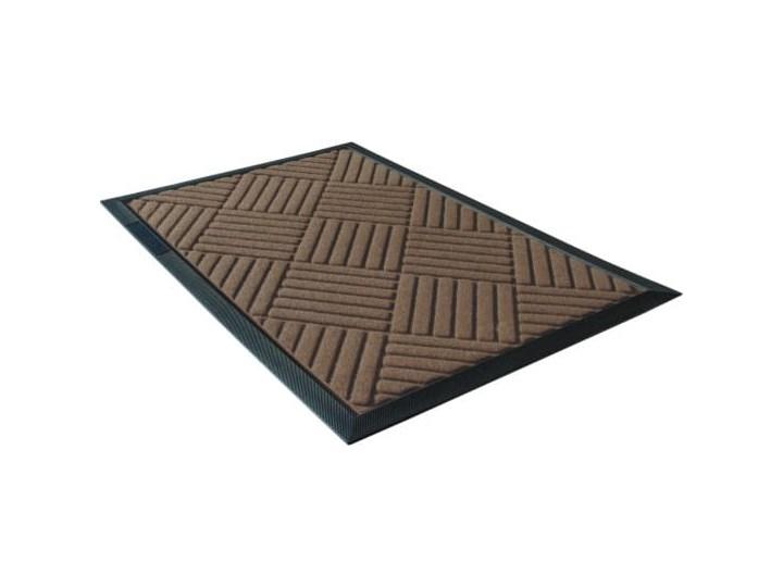 Wycieraczka dywanikowa KRATA 40x60cm (Granatowy) - oficjalny sklep internetowy YORK