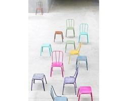Krzesło Downtown