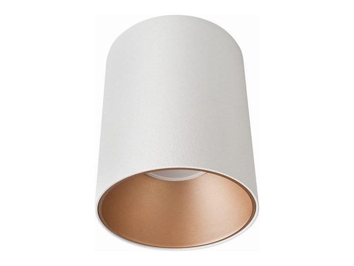 Spot EYE TONE biało-złota 8926 Nowodvorski Lighting