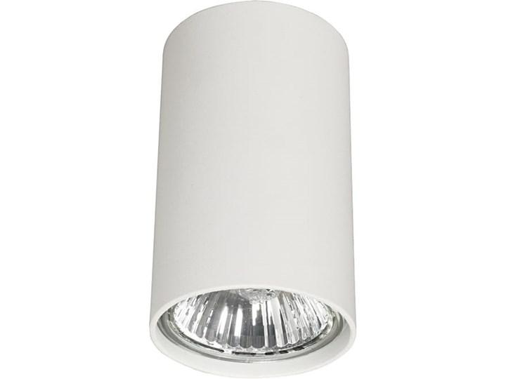 Spot EYE white S 5255 Nowodvorski Lighting ---> MEGA RABATY I NAGRODY W KOSZYKU! <--- Oprawa led Kategoria Oprawy oświetleniowe