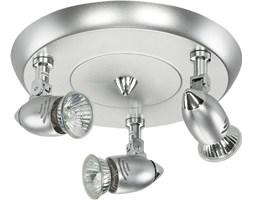 Lampa COLVILLE SILVER III plafon Nowodvorski Lighting 5734 ---> MEGA RABATY I NAGRODY W KOSZYKU! <---