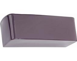 Kinkiet ROSSALIE violet B 4456 Nowodvorski Lighting ---> MEGA RABATY I NAGRODY W KOSZYKU! <---