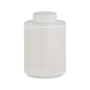 Dekoracyjna Waza Ceramiczna, Średnia GA905154/M