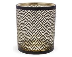 Świecznik na tealighty Elvi 10 cm