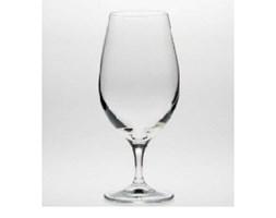 KROSNO S.A.: Kieliszki / pokale do piwa 400 ml - SENSEI Collection/ HARMONY (9270 )