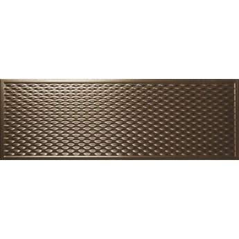 Cape Clinker Bronze 30x90 dekoracyjne płytki ścienne