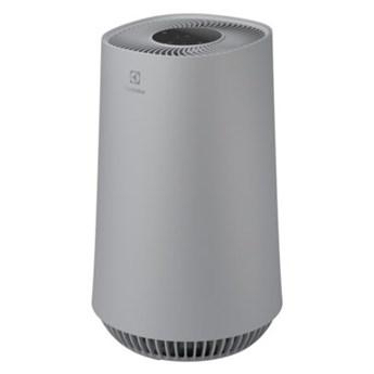 Oczyszczacz powietrza ELECTROLUX FA31-201GY Flow A3