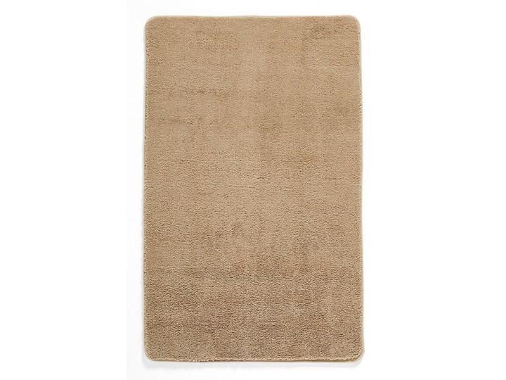 Dywaniki łazienkowe   bonprix Poliester 80x150 cm 50x90 cm 50x80 cm 70x110 cm 45x50 cm Kolor Beżowy