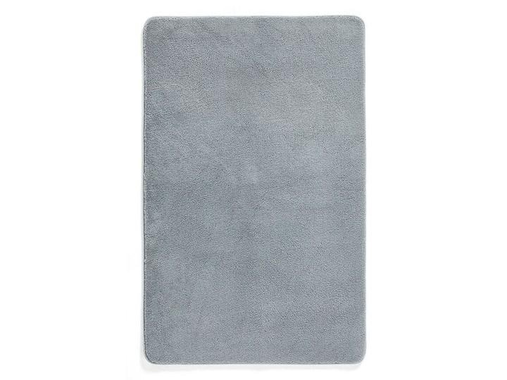 Dywaniki łazienkowe | bonprix 50x80 cm 80x150 cm 45x50 cm 50x90 cm 70x110 cm Poliester Kolor Szary