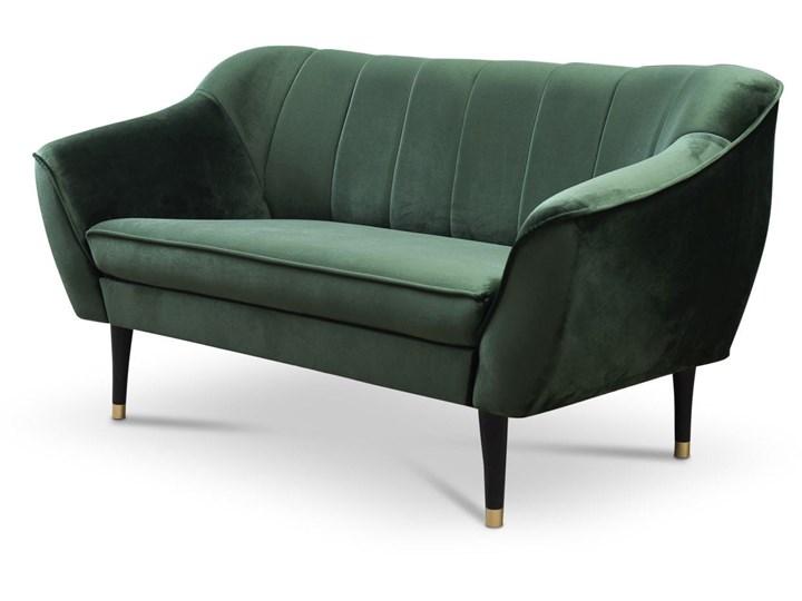 Sofa tapicerowana Grace III w stylu skandynawskim - Meb24.pl