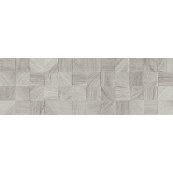 Chess Ducale Moon 33,3x100 płytki imitujące drewno