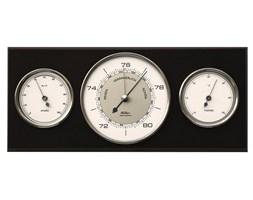 Stacja pogody Fischer UPOMINKARNIA 9103S-06 - barometr, higrometr, termometr