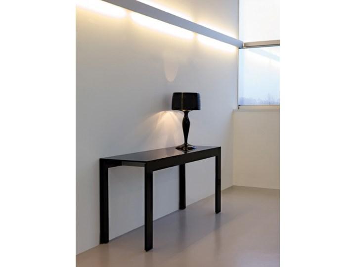 Stół Rozkładany Matrix Consolle Pedrali Konsole Zdjęcia Pomysły