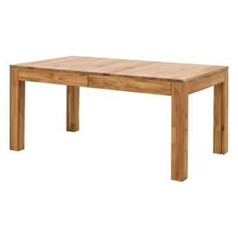 Stół rozkładany TOVE 160       Salony Agata