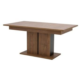 Salony Agata  Stół rozkładany DORIAN DN12