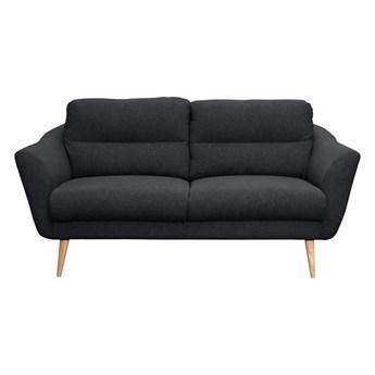 Sofa TROMSO 2,5-osobowa        - Salony Agata