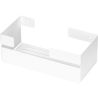 Półka łazienkowa DEANTE Mokko ADM A521 Biały