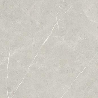 Eternal Pearl Natural 60x60 płytki podłogowe