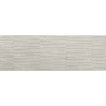 Section Eternal Pearl Pulido 33,3x100 płytki dekoracyjne