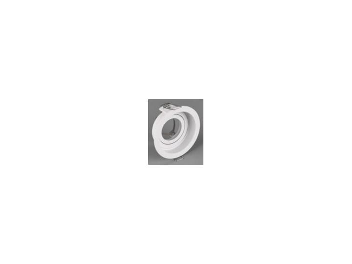 Kenai Podtynkowa Trio 651500131