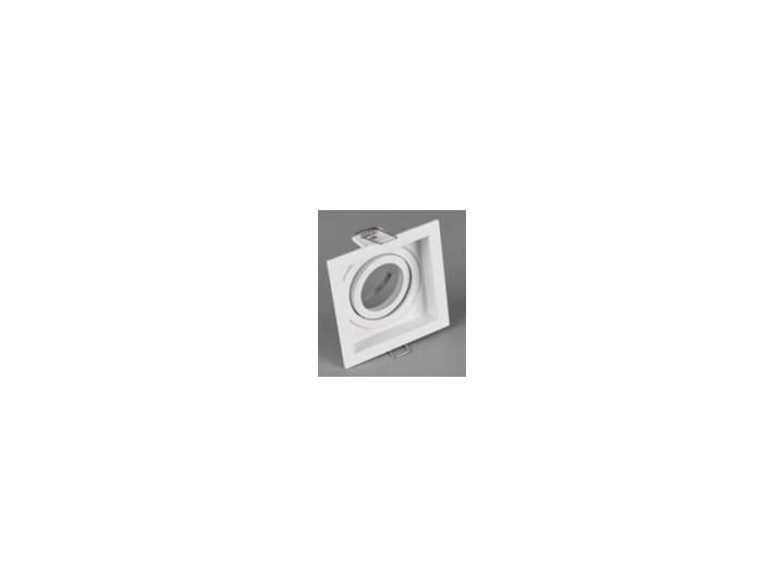 Kenai Podtynkowa Trio 651600131