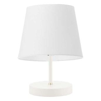 Lampka nocna do sypialni ALMADA WYSYŁKA 24H