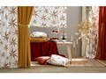 Aksamitna, gładka poszewka na poduszkę 2 Pack Kwadratowe Poszewka dekoracyjna 45x45 cm Kategoria Poduszki i poszewki dekoracyjne
