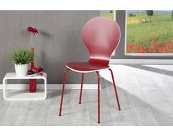 Krzesło Forma Colour Red - 20653