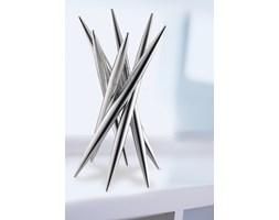 Spicy Chrome- zestaw noży do steków 6 szt. chrom Legnoart ST-100