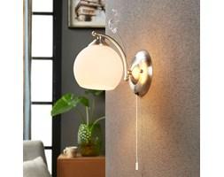 Dekoracyjna lampa ścienna Svean