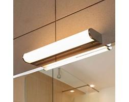 Kinkiet LED Jesko Bad 3000-6500K, 33cm