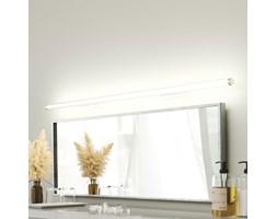Arcchio Derin kinkiet LED do łazienki, 123,2 cm