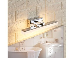 Kinkiet LED do łazienki Julia