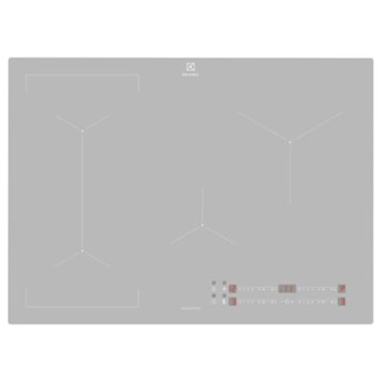 Płyta indukcyjna ELECTROLUX EIV7348S
