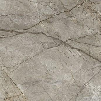 Sonante Tortora 90x90 płytki imitujące kamień