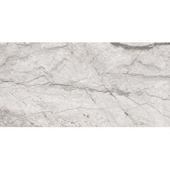 Sonante Perla 60x120 płytki imitujące kamień