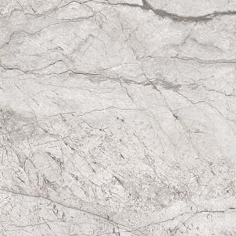 Sonante Perla 120x120 płytki imitujące kamień
