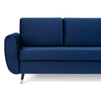 Sofa HELIOS 3-osobowa z funkcją spania